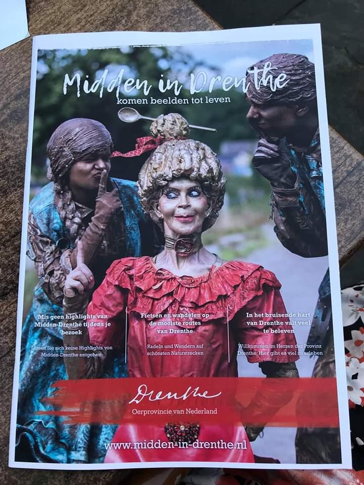 Theaterpopi-Missbaksel-in-drenthe