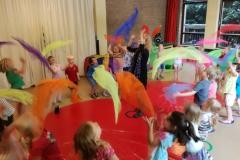 Circusworkshop-Brakkenstein-2