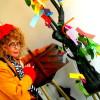 claire couleur en haar spreukenkist en wensboom...