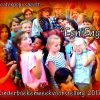 Frida vonk en kids met tekst !